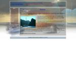 LOCATION DE VOILIER AVEC OU SANS SKIPPER EN MEDITERRANEE