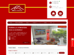 MMLG imóveis - Compra e Venda de Imóveis no Rio de Janeiro