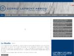 Corrò Lepscky Associati - Dottori Commercialisti Mestre Venezia