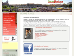 CorsaPadova - Correre e podismo a Padova