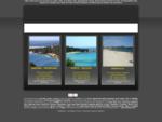 location et vente de villas, d'appartements, terrains a Porto-Vecchio, Bonifacio, Sartene Propri