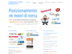 Corsi SEO, Web Marketing Turistico, Persuasione sul Web e Copywriting | Corsi SEO e SEM Aziendali