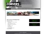 Corvers bvba - Beringen (3583), parkings, asfalteren, grondwerken, asfalt, asvalt, aswalt, be