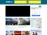 Le Migliori Guide Turistiche ed Itinerari | Cosa Vedere Nel Mondo