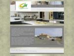 L'arte di lavorare il Marmo - Marmificio, Marmi ed affini edilizia Cirò Marina (Crotone)