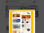 Coslauto Concesionario Oficial Renault - Dacia en Coslada- Vehículos de ocasion. seminuevos, segunda