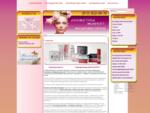 Косметика оптом. Белорусская и болгарская косметика. Натуральная, лечебная и аптечная косметика.