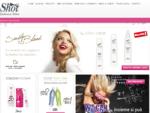 Cosmetic Center - Shot - Shot exclusive salon - prodotti professionali per capelli - Shot exclusiv