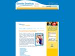 Cosmetic Dentist Auckland - Gentle Dentists in Ellerslie Auckland