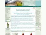 Интернет-магазин косметики Мертвого моря, израильская косметика