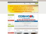 Divani online lombardia, mobili online milano, vendita divani, divani angolari, divani ...