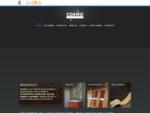 Complementi d arredo - Isernia - COSMO