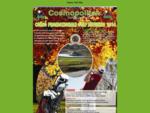 Cosmopolitan golf country club - Tirrenia
