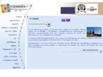 Cosmos Club Αθλητικές Εγκαταστάσεις - Mini soccer fields, 5x5, 8x8