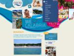 Residence Sellia Marina, villaggio vacanze Calabria   Villaggio Residence Costa Blu Sellia Marina