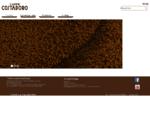 Espresso coffee, Εταιρεία καφέ, Costadoro, Ροφήματα