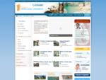 Vacanze in Sardegna - Casa Vacanze e affitto di appartamenti, case, hotel in Sardegna