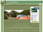 Hotel Los Alemanes, Alajuela, Costa Rica