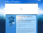 Agence immobilière Hyères - Immobilier Hyères Coste Bleue