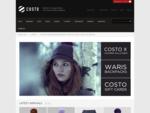Costo - www. costo. fi - Shop Hats Accessories - Free Worldwide Delivery