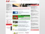 SBV Startseite| SBVSchweizerischer Baumeisterverband