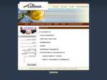 Vendita Appartamenti Legnano | Impresa Edile Legnano