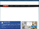 Impresa edile - Ceva - Cuneo - Mare e Monti