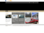 Costruzione capannoni industriali - Cremona - CMS