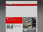 Impresa edile - Riolo Terme - Ravenna - Costruzioni Pederzoli