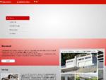 Impresa Edile - Laives, Bz - Costruzioni Edili Zanella