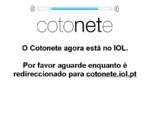 Cotonete - Música e Rádios Online