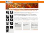 Eigenkleur groepspraktijk van psychotherapeuten in Antwerpen, Brussel en Westmalle. Wij werken vol