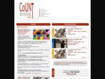 Count Basie Jazz Club, Genova - musica dal vivo - jazz e blues