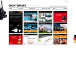 Counterpart Group GmbH Werbeagentur Köln