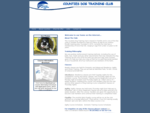 Counties Dog Training Club Home - Obedience, Agility, Clicker Training, and so much more...