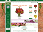 Rocky Mountain House Florists - Flowers in Rocky Mountain House AB - Country Cottage Florist