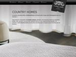 COUNTRY HOMES - Antwerpen, Schilde, Brasschaat en Schoten
