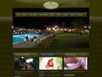 Agriturismo e ristorante a Teramo Roseto Giulianova Pescara