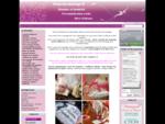 Coussin mariage - coussin alliances, urne mariage, Jarretiegrave;re, livre d039;or