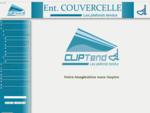 COUVERCELLE, Fabricant de plafond tendu en Picardie, région nord et Champagne Ardennes! Tarifs en