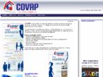 COVAP l' Artisan Plombier Electricien en Vendée, Charente Maritime