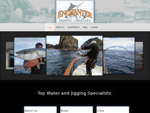Enchanter Fishing Charters, Fishing White Island, Ranfurly Banks, Three Kings and West Coast - Ho
