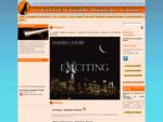 Il Coyote Edizioni musicali etichetta discografica edizioni e produzioni musicali