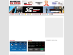CP24 - Toronto's Breaking News for the GTA, with CP24 Breakfast, Sports, Video, Traffic Times an