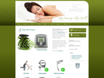 Sleep Well Therapy - NZ CPAP Therapy | Sleep Well Therapy