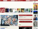 www. cph-art. dk kunstmagasin online | magasin om kunst og kultur med online galleri og kunstner .
