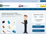 ČP INVEST - investice do podílových fondů