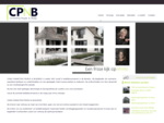 Immo Sint-Niklaas, vastgoed te koop en te huur regio Sint-Niklaas, vastgoedkantoor CPNB, bedrijfs