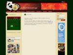 Česká pokerová liga - živé turnaje v pokeru, aktuální pokr turnaj v Praze