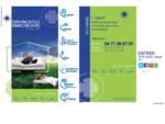 Diagnostics Immobilier Haute Loire - Le Puy en Velay